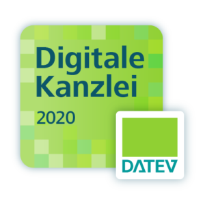 Digitale-Kanzlei-2020