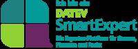 Smaertexperts-Logo-Datev